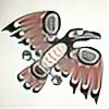 RavenForge's avatar