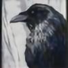 Ravenfur01's avatar