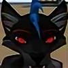 ravenfyrelonewolf's avatar