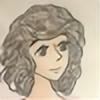 RavenGaarafan's avatar