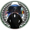 Ravengade7's avatar