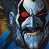 ravengangrel's avatar