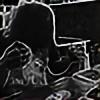 ravengenjutsu's avatar
