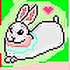 RavenGirl78's avatar