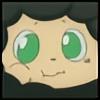 ravengoth89's avatar