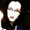 ravengrape's avatar