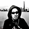 RavenGraphics's avatar