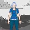 RavenGreyShadow's avatar