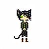 Ravengrim1712's avatar