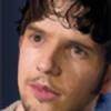 ravengrimm's avatar