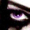Ravenhaired1's avatar
