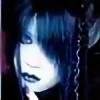 ravenhairedmaiden's avatar