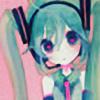 Ravenhartsliver's avatar