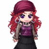 Ravenheart1309's avatar