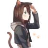 RavenHeart1984's avatar