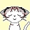 RavenHeart98's avatar