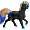 RavenHeartedKid's avatar