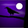 Ravenholm75's avatar