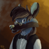 Ravenhoof's avatar