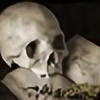 Ravenhope's avatar