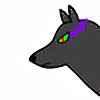 RavenHound353's avatar