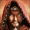 RavenHunter's avatar