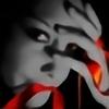 Ravenic's avatar