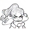 RavenInAGoldenCage's avatar