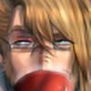 RavenIntrepidity's avatar