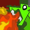 Ravenisawolf's avatar