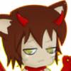 Ravenist92's avatar