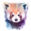 Ravenith's avatar