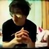ravenjigsaw's avatar