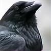 RavenJoolz's avatar