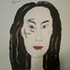 RavenJSnow's avatar