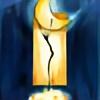 ravenkanzaki's avatar