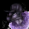 Ravenkat101's avatar