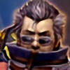 ravenking4hm's avatar