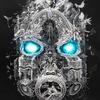 Ravenking64's avatar