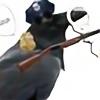 Ravenkingx's avatar
