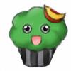 RavenKurayami's avatar