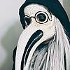 RavenLadyArt's avatar