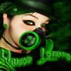 RavenLen0re's avatar
