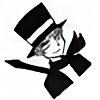 Ravenliegh's avatar