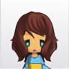 RavenLilM's avatar