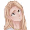 ravenlin's avatar