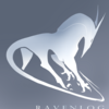 Ravenlog's avatar