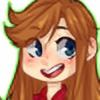 RavenluckArts's avatar
