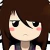 RavenLunar9's avatar