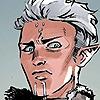 RavenluvsSesshomaru's avatar